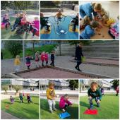 Aktivity ženevských mladších předškoláků_14.10.2020_